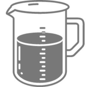 Wassertankkapazität