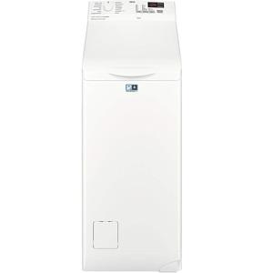 AEG L6TB40260